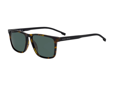 Hugo Boss Boss 0921/S 086/QT