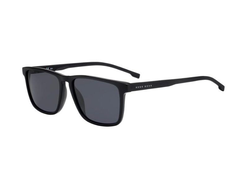 Hugo Boss Boss 0921/S 807/IR