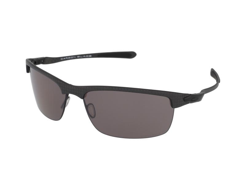 Oakley Carbon Blade OO9174 917407