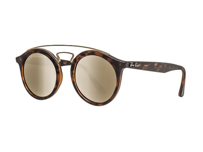 Ray-Ban RB4256 - 6092/5A