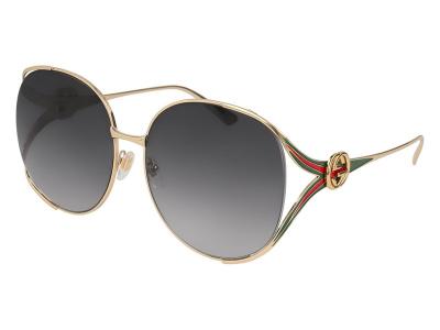 Gucci GG0225S 001