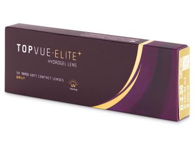 TopVue Elite+ (10 lenti) - Precedente e nuovo design