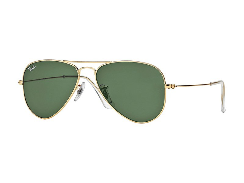 Ray-Ban Original Aviator RB3044 - L0207