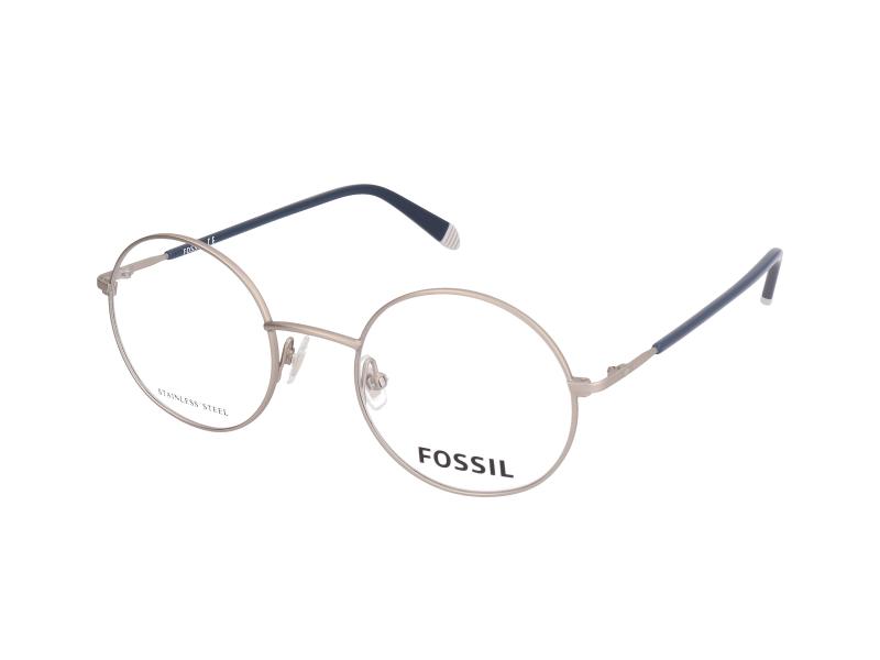 Fossil Fos 7017/YB7