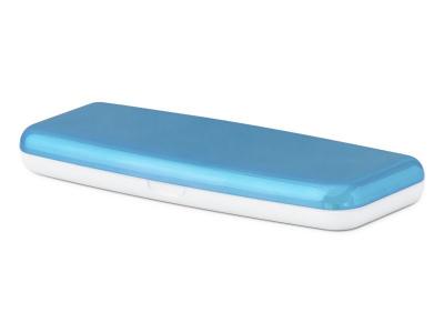 Porta lenti a contatto - Blu