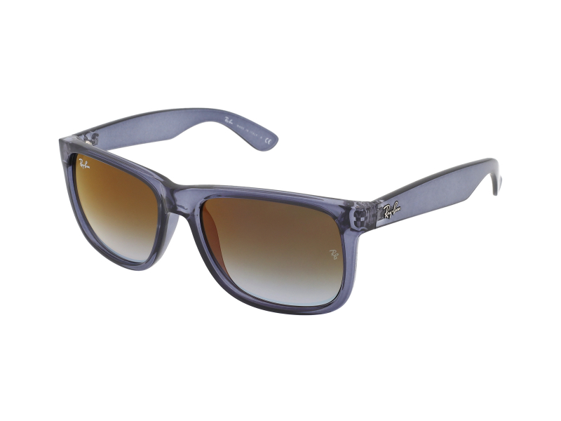 Ray-Ban RB4165 6341T0