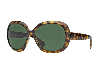 Ray-Ban Jackie Ohh II RB4098 - 710/71