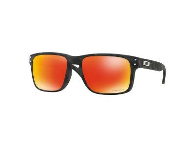 Oakley OO9102 9102E9