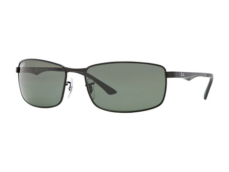 Ray-Ban RB3498 - 002/9A
