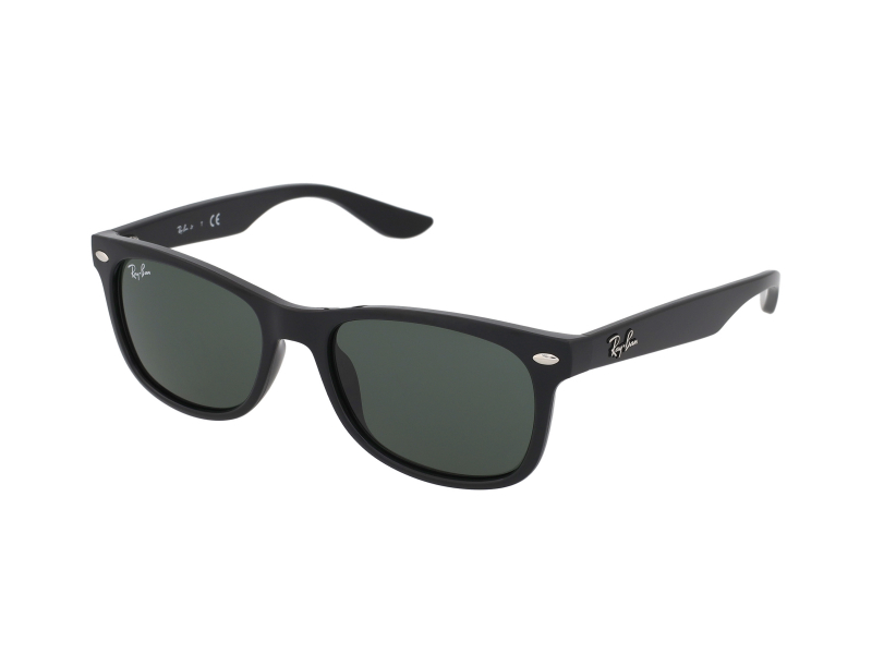 Occhiali da sole Ray-Ban RJ9052S - 100/71
