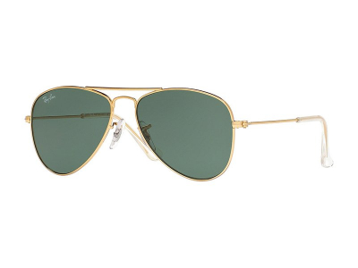 Occhiali da sole Ray-Ban RJ9506S -  223/71