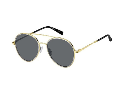 Max Mara MM Wire II RHL/IR
