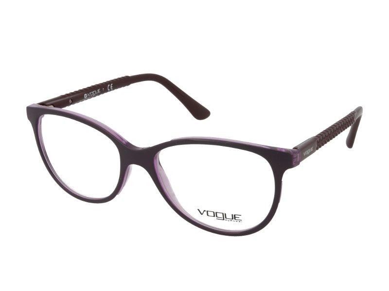 Vogue VO5030 2409