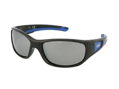 Kid Rider KID54 Black/Blue
