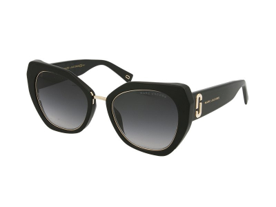 Marc Jacobs Marc 313/G/S 807/9O