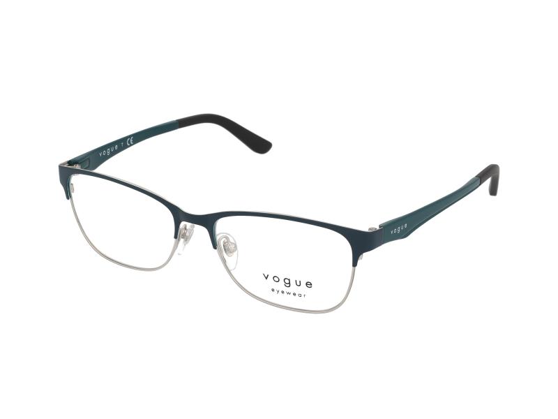 Vogue VO3940 5068