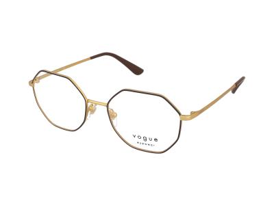 Vogue VO4094 997