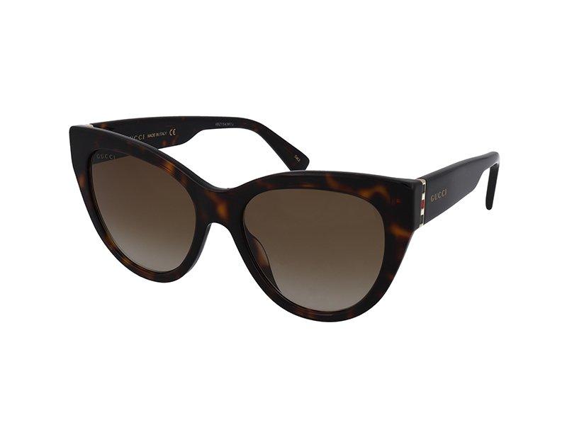 Gucci GG0460S 002