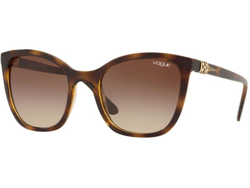 Vogue VO5243SB W65613