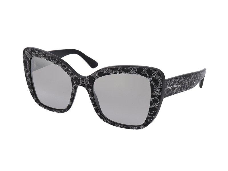 Dolce & Gabbana DG4348 31986V