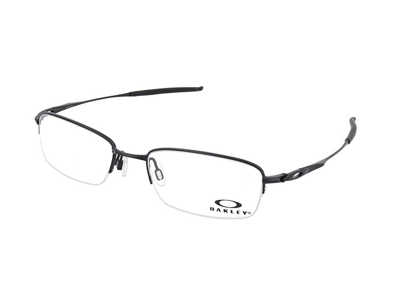 Oakley OX3133 313302