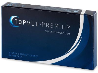 TopVue Premium (6 lenti) - Precedente e nuovo design