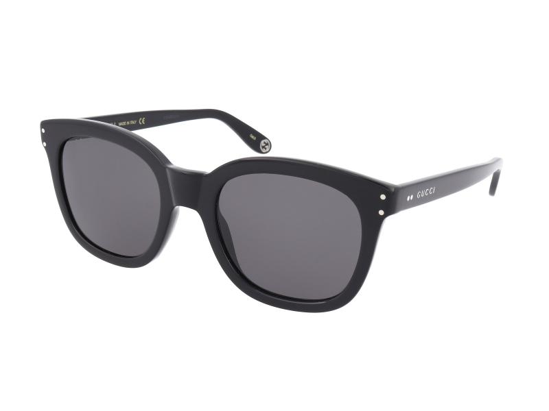 Gucci GG0571S-001