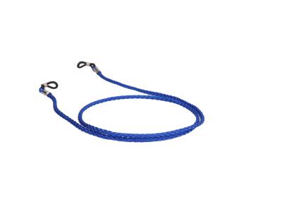 Cordino per occhiali BC14 - Blu