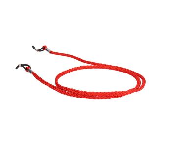 Cordino per occhiali BC14 - Rosso