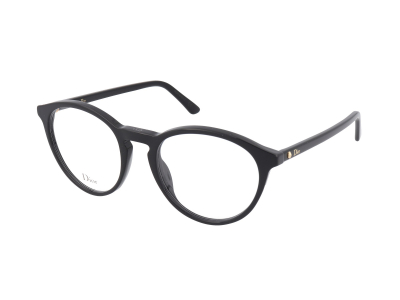 Christian Dior Montaigne53 807