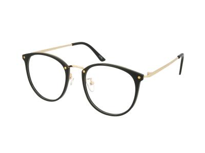 Occhiali per PC Crullé TR1726 C1