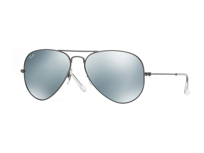 Ray-Ban Aviator Large Metal RB3025 - 029/30