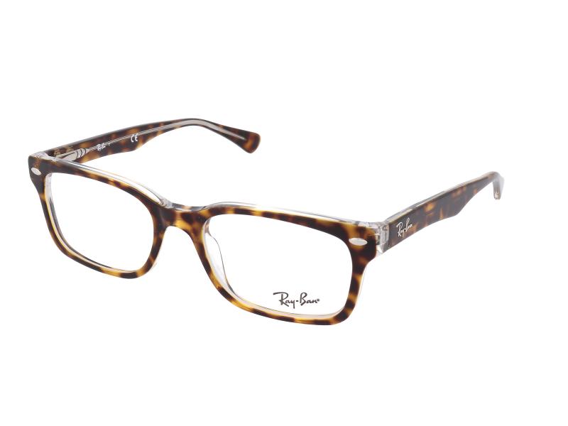 Occhiali da vista Ray-Ban RX5286 - 5082
