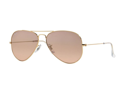 Ray-Ban Aviator Large Metal RB3025 - 001/3E