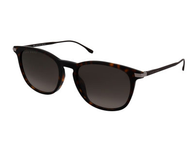 Hugo Boss Boss 0987/S 086/HA