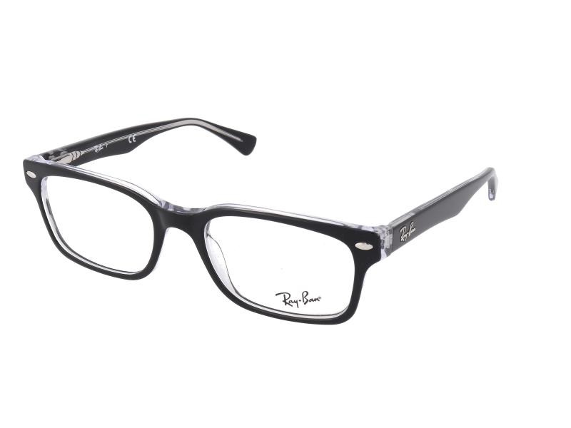 Occhiali da vista Ray-Ban RX5286 - 2034