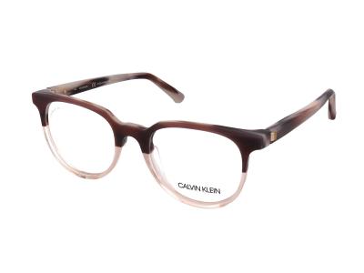 Calvin Klein CK8582-647