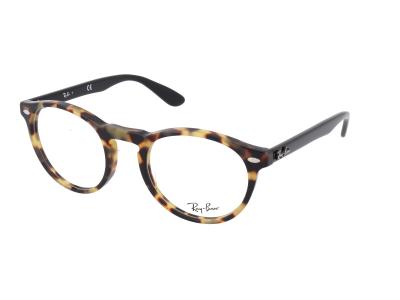 Occhiali da vista Ray-Ban RX5283 - 5608