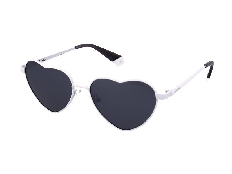 Polaroid occhiale da sole modello PLD 6124//S colore VK6