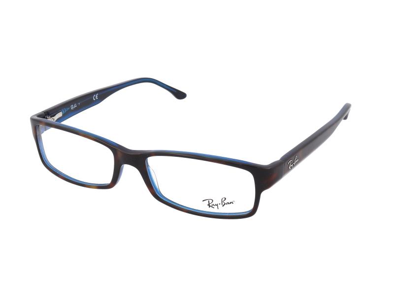 Occhiali da vista Ray-Ban RX5114 - 5064