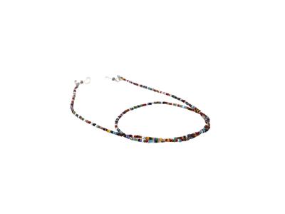 Cordino per occhiali - BC10 Multicolor
