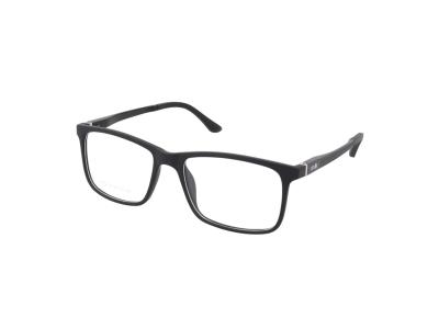 Occhiali per PC Crullé S1712 C1