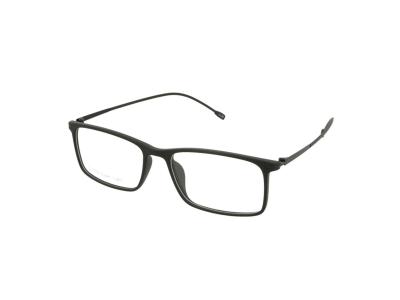 Occhiali per PC Crullé S1716 C2