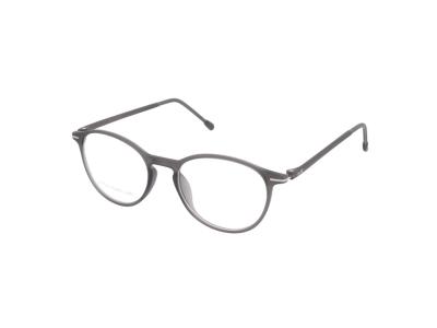 Occhiali per PC Crullé S1722 C1