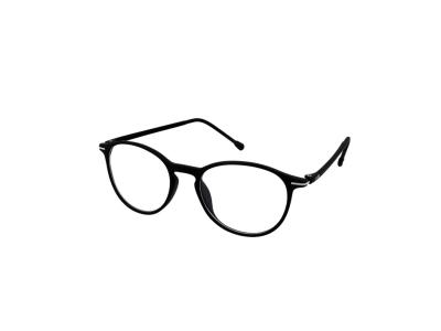 Occhiali per PC Crullé S1722 C3