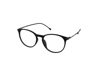 Occhiali per PC Crullé S1720 C1