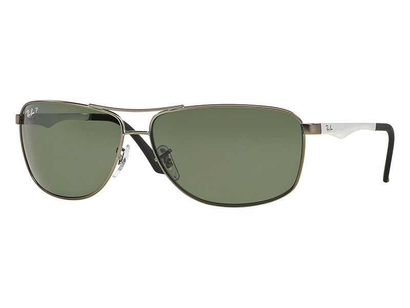 Ray-Ban RB3506 - 029/9A