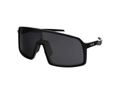 Oakley Sutro OO9406 940601