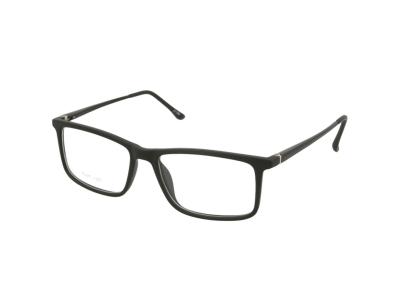 Occhiali per PC Crullé S1715 C1
