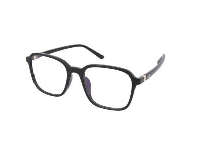 Occhiali per PC Crullé TR1734 C1